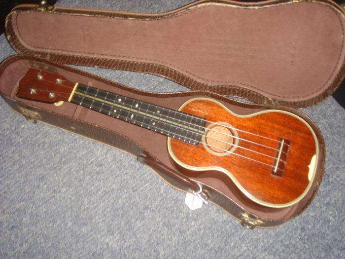 martin ukulele dating Find great deals on ebay for martin ukulele in ukuleles shop with confidence.